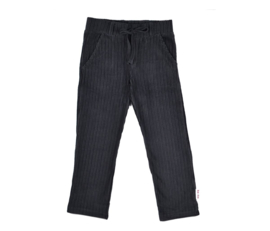 Baba Babywear * WINTER 2019 * Straight Pants Grey