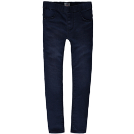 Tumble 'n Dry * outlet * TND Pitou Denim Rinsed * mt 92