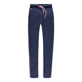 Tumble'n Dry * WINTER 2019 * Kaprice striped pants