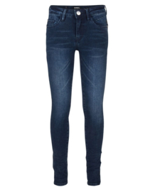 Indian Blue Jeans * NEW WINTER 2019 * GIRLS super skinny denim