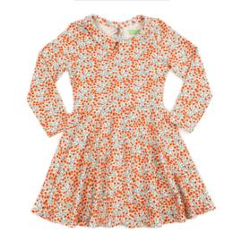 Lily Balou * outlet * Amélie Dress Flowers * mt 152