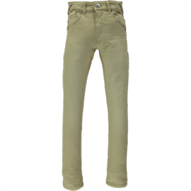 Tumble 'n Dry * outlet * Rod * mt 176