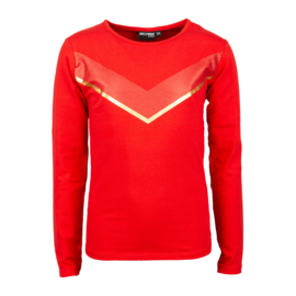 someone * Fall 2019 * ribble g 03 d red