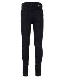 Indian Blue Jeans * NEW WINTER 2019 * GIRLS Black jeans