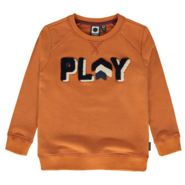 Tumble 'n Dry * outlet NEW WINTER * Osmel Boys Rust * mt 110