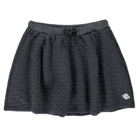 Tumble 'n Dry * outlet * faline * mt 116