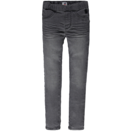 Tumble 'n Dry * outlet * TND Pitou Denim Grey * mt 152