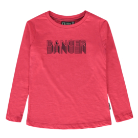 Tumble 'n Dry * outlet * Veralien Teaberry * mt 104
