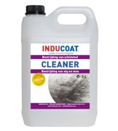 Schimmeldoder Inducoat Cleaner JERRYCAN (5Liter)