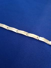 Titanium 1261