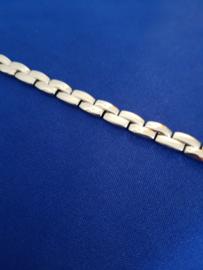 Titanium 1260