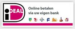 Snel en gemakkelijk online betalen