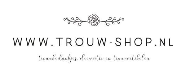 Trouw-shop.nl