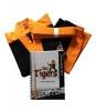 Tiger Starters pakket 100 cm (pak+boek)