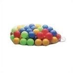Ballen (plastic)
