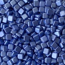Pearl Coat Baby Blue - 20 stuks
