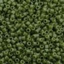 0263 - Opaque Cactus Luster