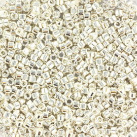0551 - Bright Sterling Plated