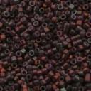 1012 - Raspberry Luster
