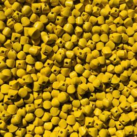 0301 - Ceramic Yellow - 5 mm