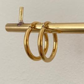 Hoops - 25 mm