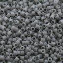 1139 - Opaque Grey