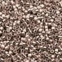 0417 - Galvanized Dusty Mauve