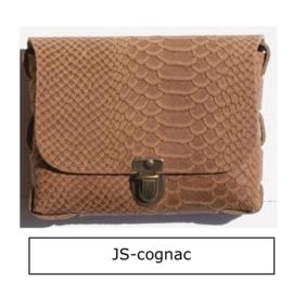 Janis Scale - Cognac