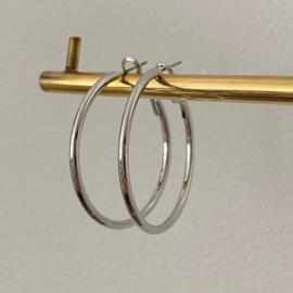 Hoops - 40 mm