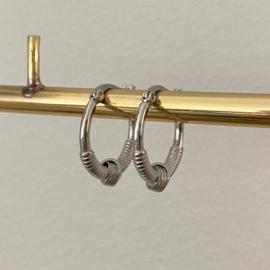 Hoops - 20 mm