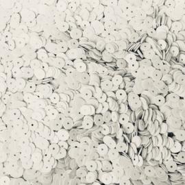 PAI 082 - White - 5 mm