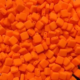 Neon Orange - 20 stuks (25122AL)