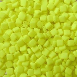 Neon Yellow - 20 stuks