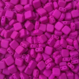 Neon Purple - 20 stuks (25125AL)