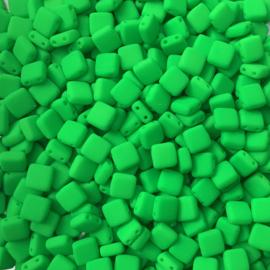 Neon Green - 20 stuks (25124AL)