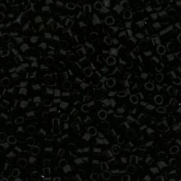 0010 - Opaque Black