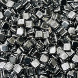 Silver - 20 stuks
