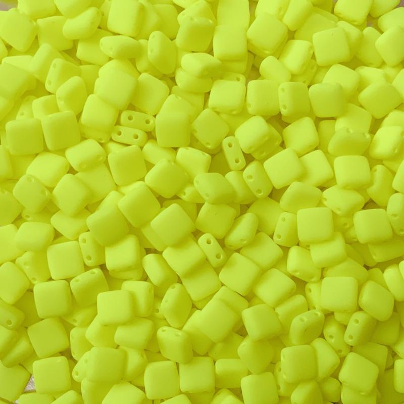 Neon Yellow - 20 stuks (25121AL )