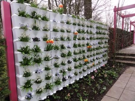 keukenhof(9)plantenwandbollenweb.jpg