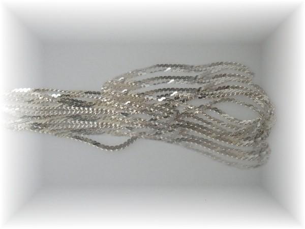 colliers-imgp5815ab600x450.jpg