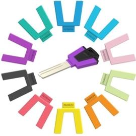 Color Pro sleutels (na) bestellen