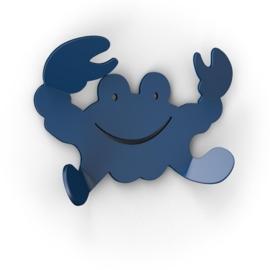 Kapstok Krab