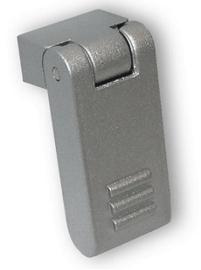 Meubeltrekker Maurice: 36 mm aluminium