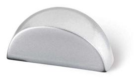 Knop Dave: 32 mm aluminium