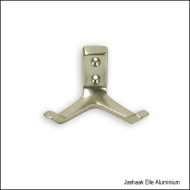 Jashaak Elle aluminium