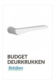Goedkope Budget deurkrukken