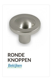ronde knoppen