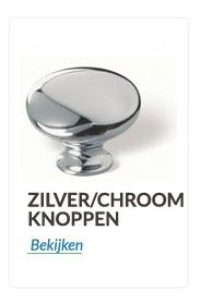 zilver-en-chroom knoppen.jpg