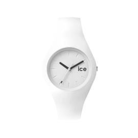 ICE Ola - Medium