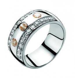 Zinzi ring ZIR 550C